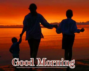 Good Morning Group Images Wallpaper Free Download