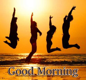 Good Morning Group Images Wallpaper Download HD