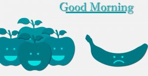 Good Morning Group Images Wallpaper Free