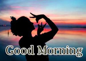 Free New Good Morning Group Images pics Download