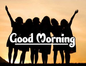 Good Morning Group Images Pics Free Download Latest