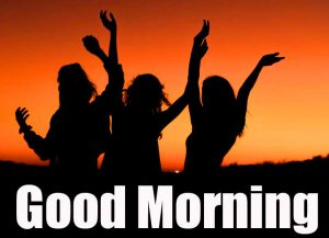 Good Morning Group Images Pics For Whatsapp / Facebook