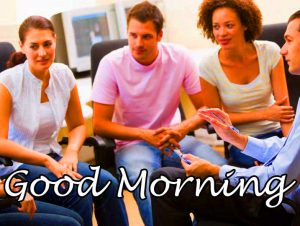 Good Morning Group Images Wallpaper Download Free