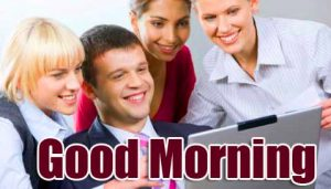 Good Morning Group Images Pics New Download