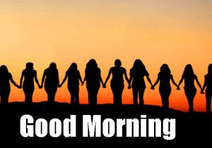 Good Morning Group Images Wallpaper Latest Download