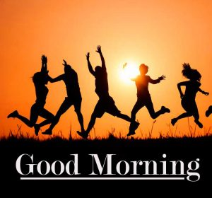 Good Morning Group Images Pics Download