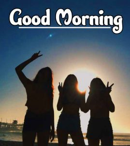 Good Morning Group Images Pics Photo Download