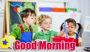 Good Morning Group Images Pics Free for Facebook