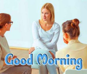 Good Morning Group Images Photo Download