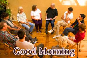 Good Morning Group Images Pics Download New