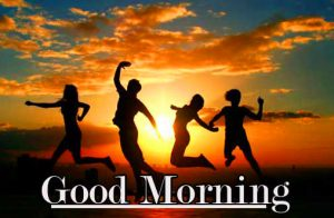 Top Free Good Morning Group Images Pics Download