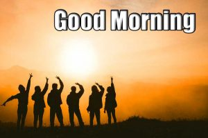 Good Morning Group Images Wallpaper Pics Download