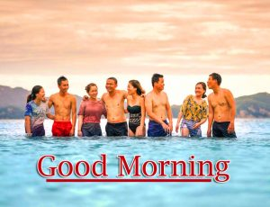 Good Morning Group Images Wallpaper Pics Download Free