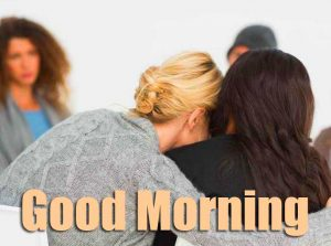 Good Morning Group Images Wallpaper Download