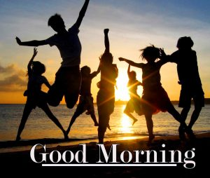 New Best Free Good Morning Group Images Pics Download