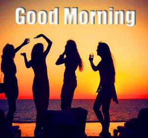 Good Morning Group Images Wallpaper Free HD