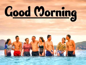 New Latest Best Good Morning Group Images Pics Download