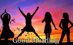 Best Good Morning Group Images Pics Free Download