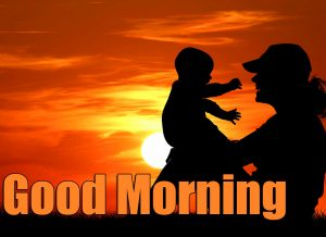 Best Good Morning Group Images Wallpaper Latest Download