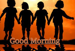 Baby Best Good Morning Group Images Pics Download