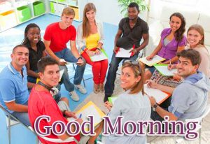 Best Good Morning Group Images Wallpaper Free