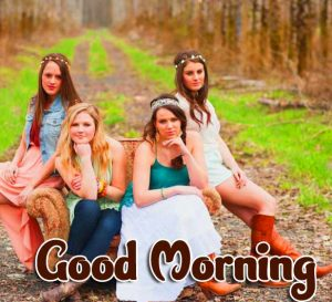 Best Good Morning Group Images Pics Wallpaper Download