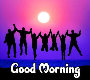 Latest Free Best Good Morning Group Images Pics Download