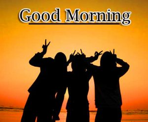 Top Free Best Best Good Morning Group Images Pics Download