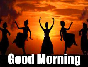 New Best Good Morning Group Images Pics Download