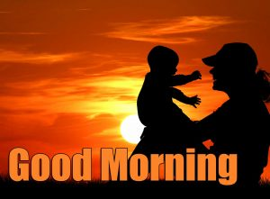 Mom Dad Good Morning Group Images Pics Download