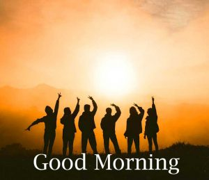 Best Good Morning Group Images Wallpaper for Whatsapp