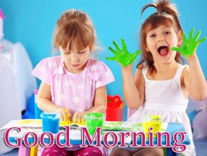 Best Good Morning Group Images Pics Free for Whatsapp / Facebook