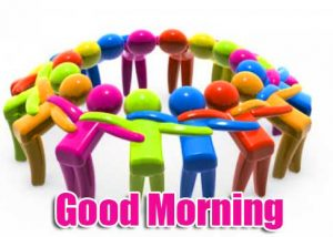 Best Good Morning Group Images Pics Free HD