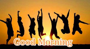 Top Free Latest Best Good Morning Group Images Pics Download