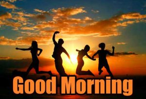 Best Good Morning Group Images Photo Free Download