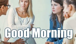 Best Good Morning Group Images Pic Download Latest