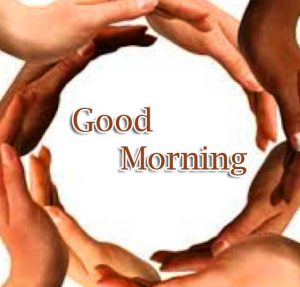 Full Free Best Good Morning Group Images Pics Download