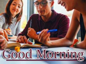 Best Good Morning Group Images Pics Download
