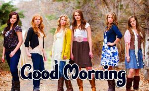 Latest New Best Good Morning Group Images Pics Download