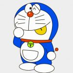 Doreamon Whatsapp Dp Images photo for download