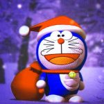 Doreamon Whatsapp Dp Images photo for my love