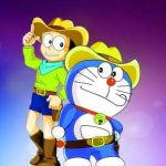Doreamon Whatsapp Dp Images pics photo for free hd