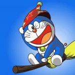 Doreamon Whatsapp Dp Images pics photo for hd download