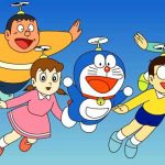 Doreamon Whatsapp Dp Images pictures for friend