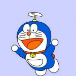Doreamon Whatsapp Dp Images pictures for girlfriend