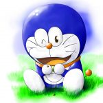 Doreamon Whatsapp Dp Images pictures photo free hd download