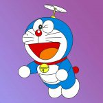 Doreamon Whatsapp Dp Images pictures pics free hd