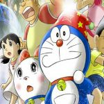 Doreamon Whatsapp Dp Images wallpaper for free download