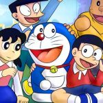 Doreamon Whatsapp Dp Images wallpaper photo for hd