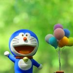 best latest Doreamon Whatsapp Dp Images photo download